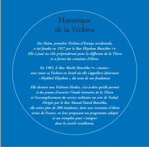 Historique1Botschko