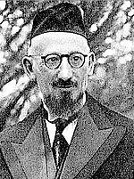 150px-Botschko_Yerahmiel_Eliyahu,_1888-1956