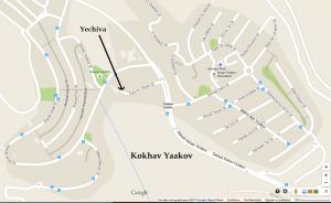KokhavYaakov1