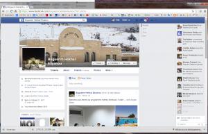 YechivaFacebook1